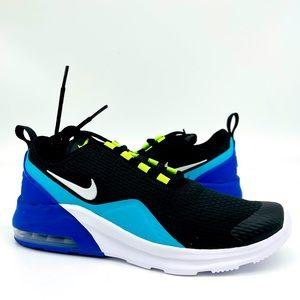 W Nike Air Motion 2